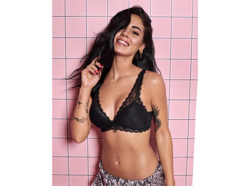 Giulia-De-Lellis_Tezenis