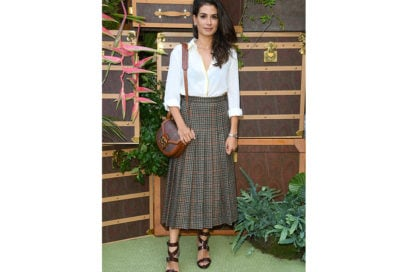 Giulia-Michelini-attends-the-Etro