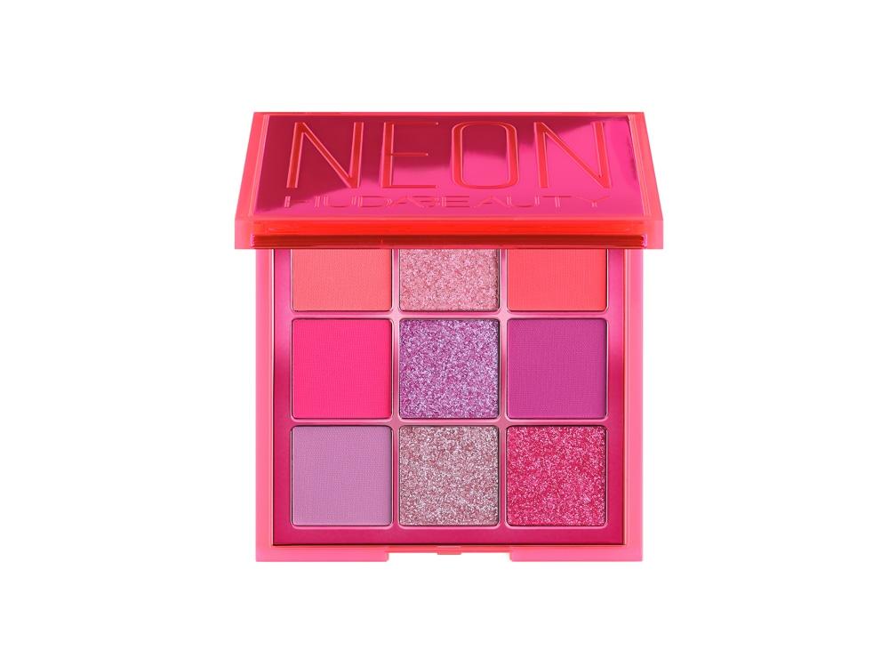 HUDA_Neon-Pink_2