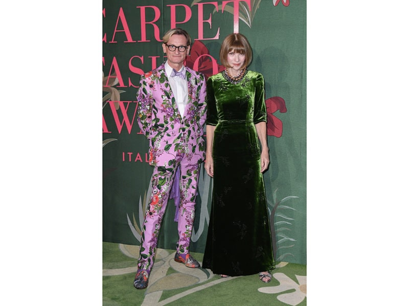 Hamish-Bowles-and-Anna-Wintour