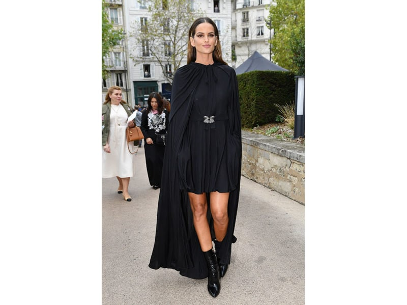 Izabel-Goulart-attends-the-Valentino-getty