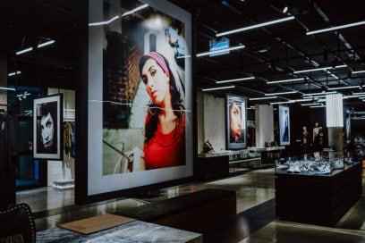 JR_store_Amy_Winehouse