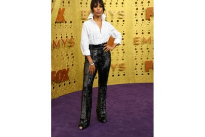 Kerry-Washington-In-Alexandre-Vauthier-Haute-Couture