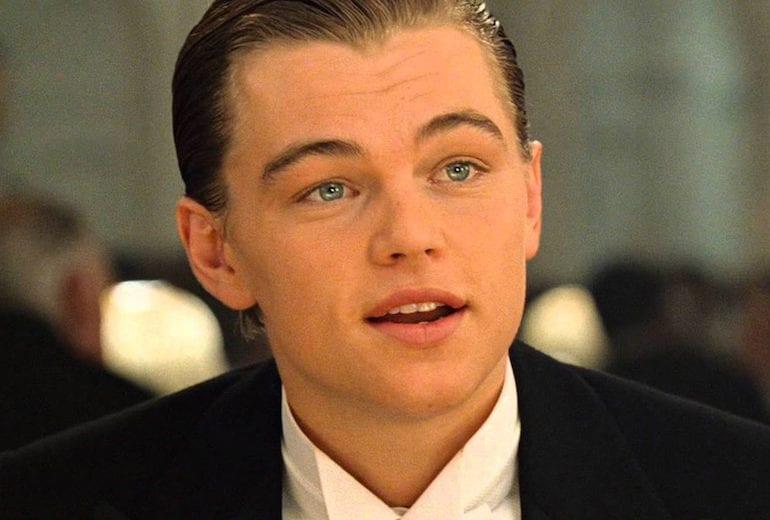 C'è un motivo (anzi 3) per cui Leonardo DiCaprio ci piace (ancora) così tanto