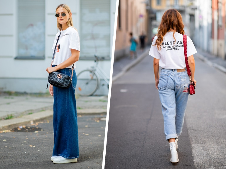 MOBILE-jeans_Tshirt
