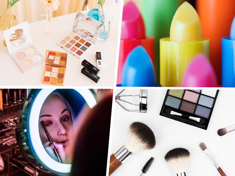 MOBILE_makeup_10nuovi_prodotti