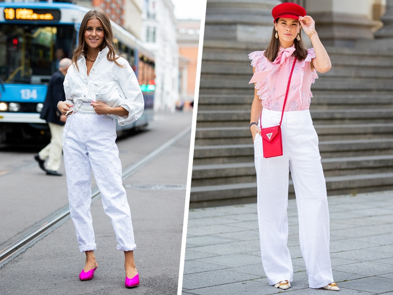 MOBILE_pantaloni_bianchi