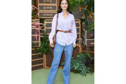 Marica-Pellegrinelli-attends-the-Etro