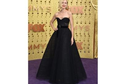 Naomi-Watts-in-Dior-Haute-Couture