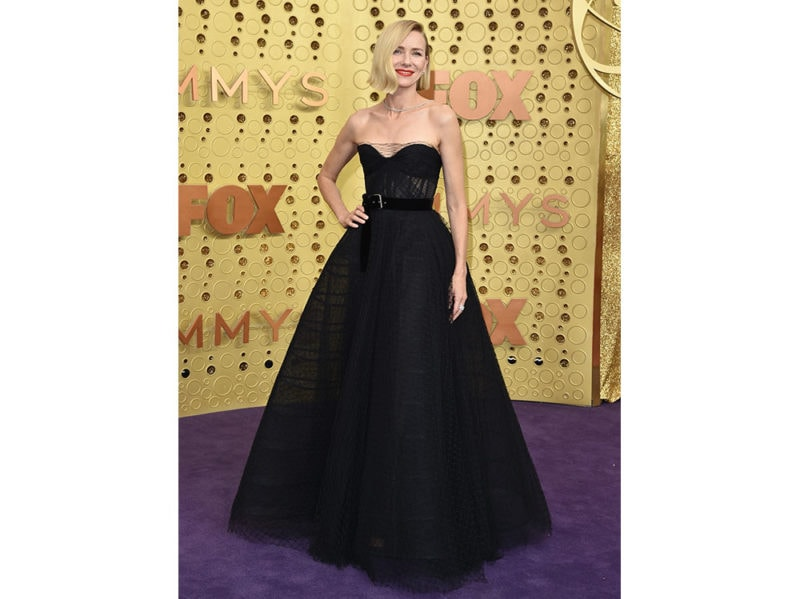 Naomi-Watts-in-Dior-Haute-Couture
