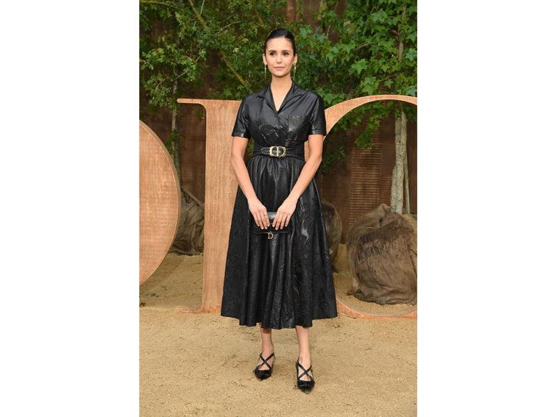 Nina-Dobrev-attends-the-Christian-Dior–Nina-Dobrev-attends-the-Christian-Dior-