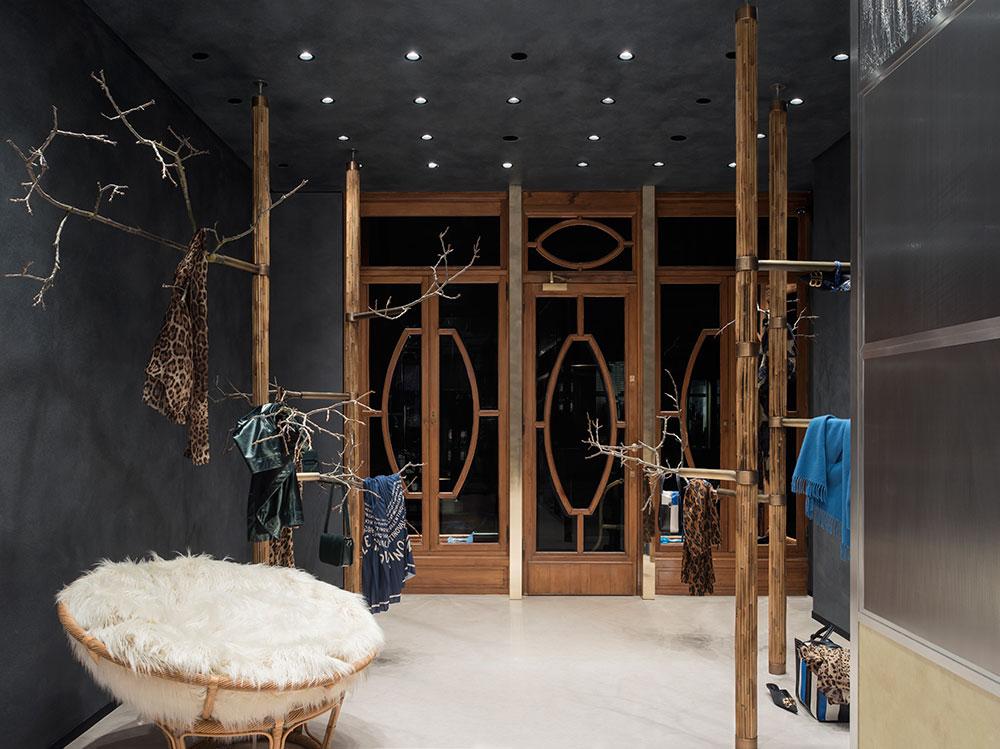 ONE-OFF_negozio-3