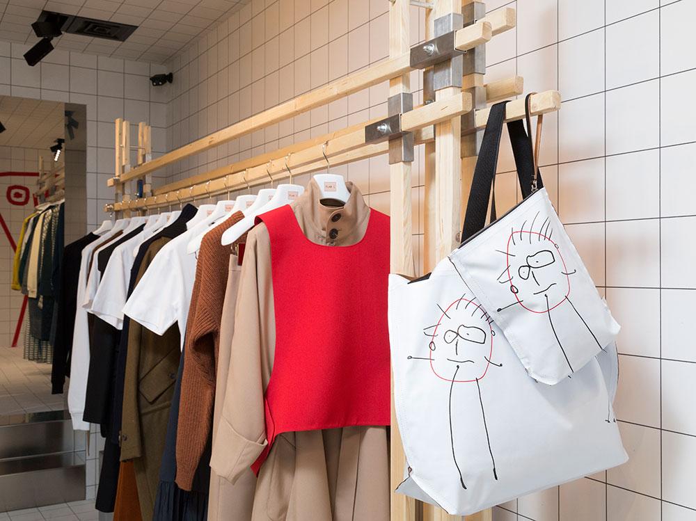 ONE-OFF_negozio-planc2