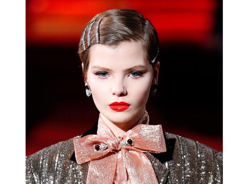 ROSSO-ARANCIONEDolce-n-Gabbana_bty_W_M_F19_MI_023_3168016