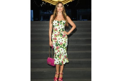Sofia-vergara-da-dolce-e-gabbana-getty