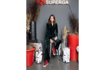Superga-Alexa-Chung