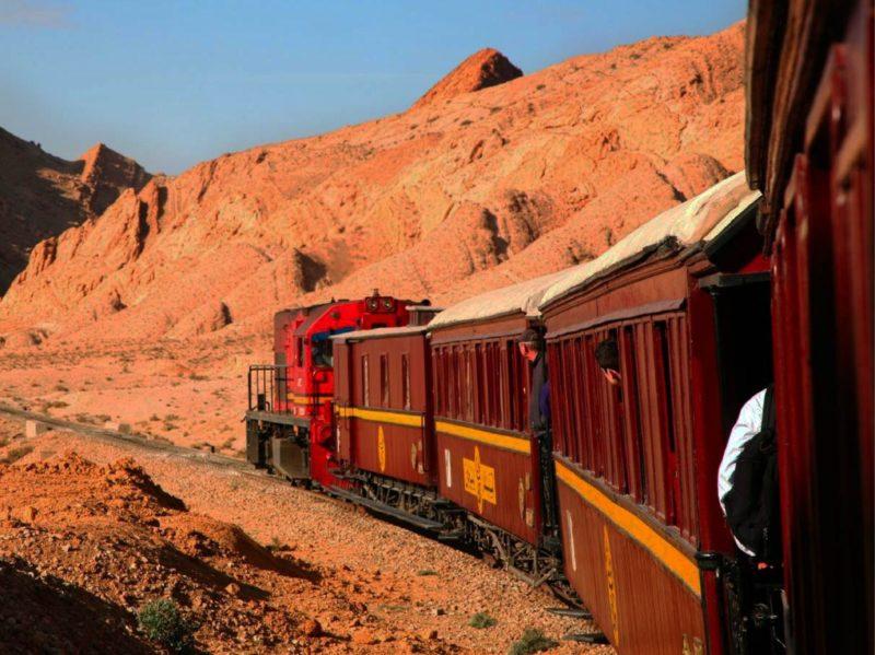 Tunisia vacanza viaggio scoperta mare avventura storia arte cultura 12