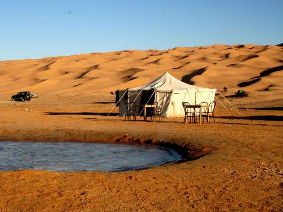 Tunisia vacanza viaggio scoperta mare avventura storia arte cultura 13