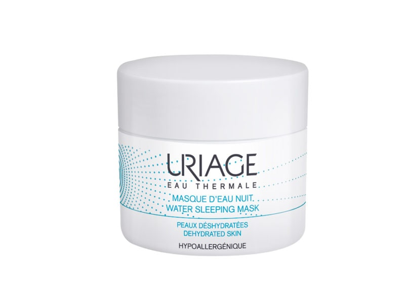 Uriage_eau-thermale-masque-eau-nuit-50ml-psp-hd
