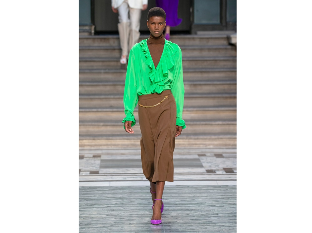 VB_SS20_SHOW_LOOK_11