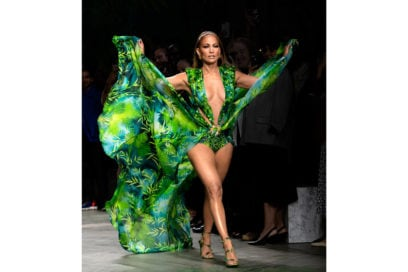 Versace-Jungle-Dress-jlo