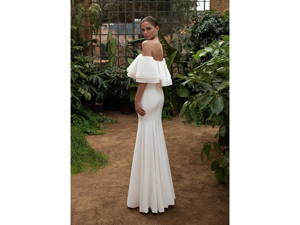 ZAC-POSEN-for-WHITE-ONE_NOEMI-dress_exclusive_4