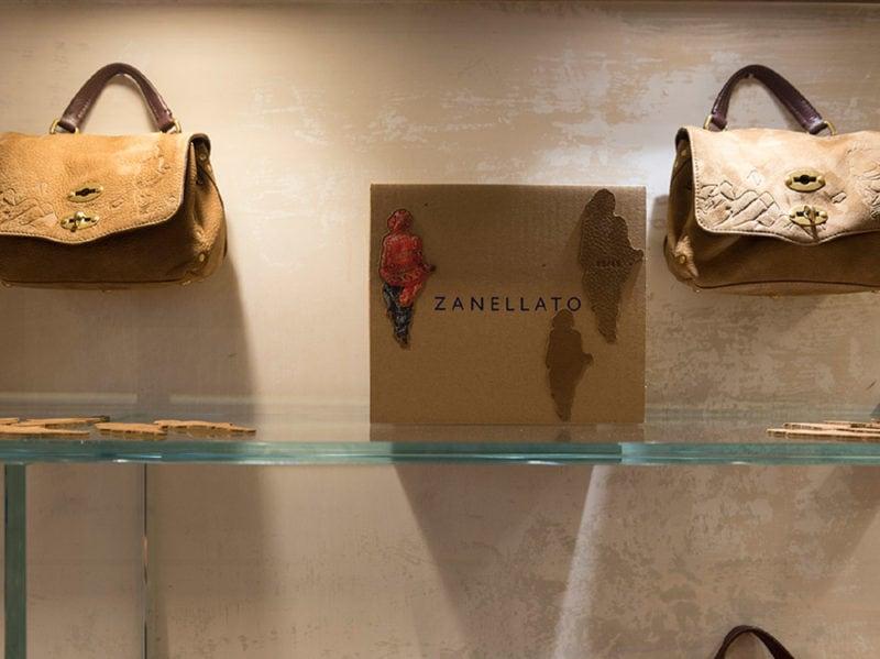 Zanellato