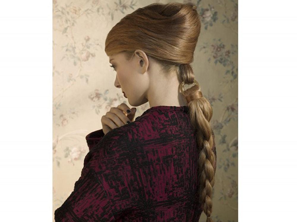 acconciature-capelli-autunno-inverno-2015-wella-03-800×599
