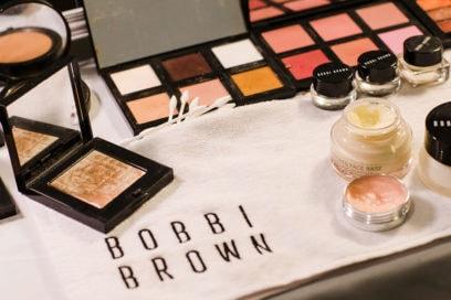 bobbi-brown-4