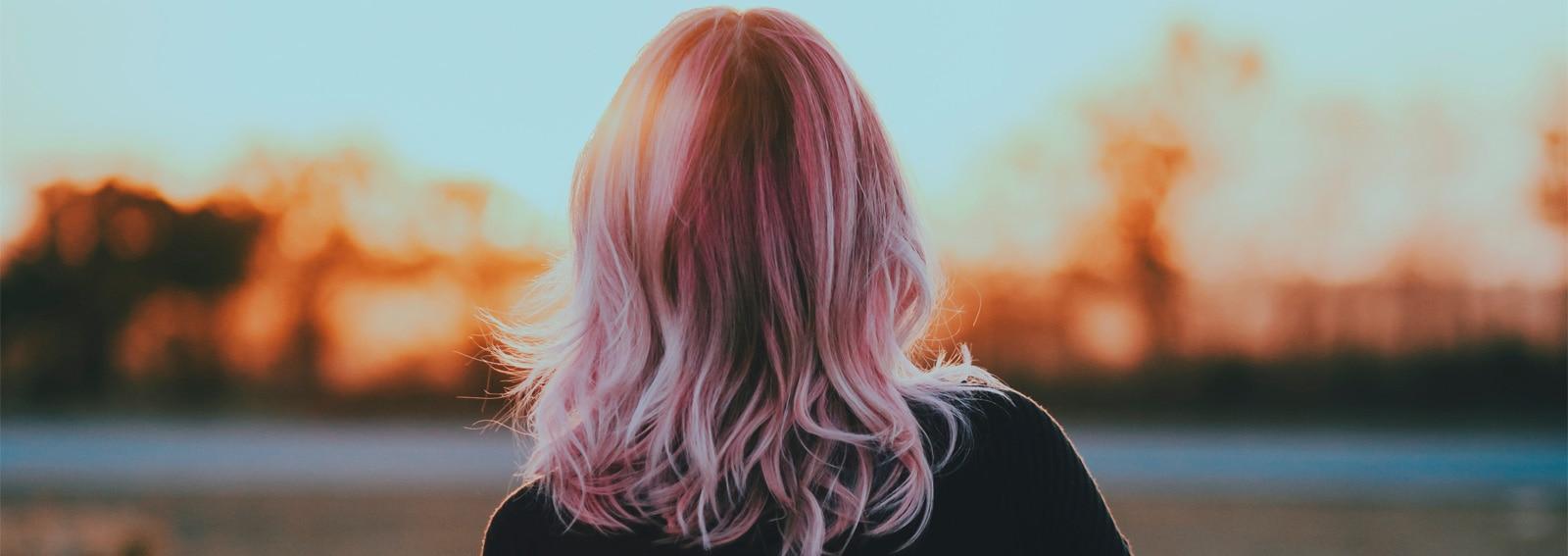 capelli-color-fragola-tinta-strawberry-autunno-inverno-2019-2020-cover-desktop-01