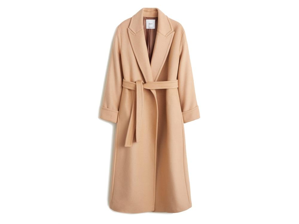 cappotto-con-cintura-MANGO