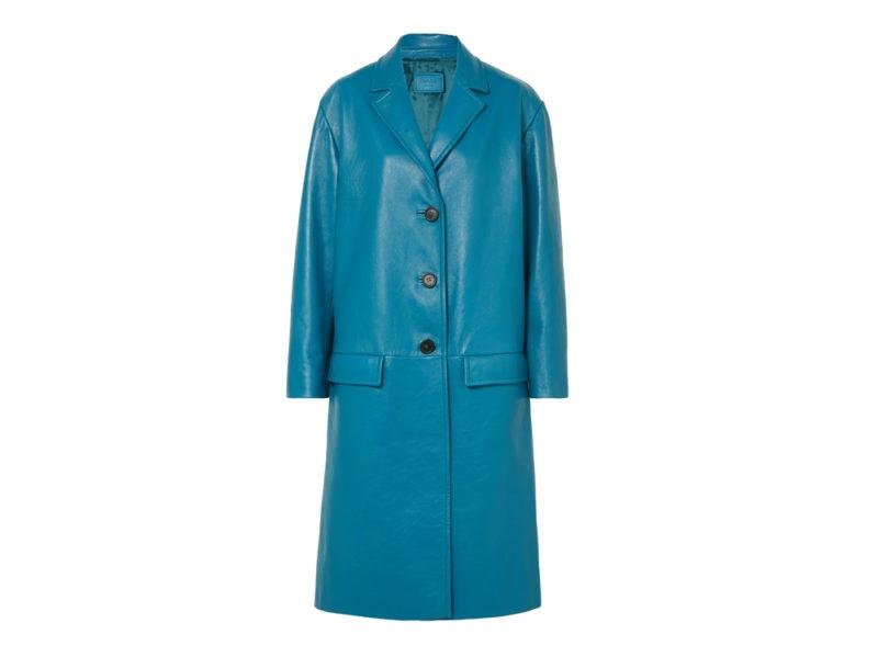 cappotto-di-pelle-PRADA-net-a-porter