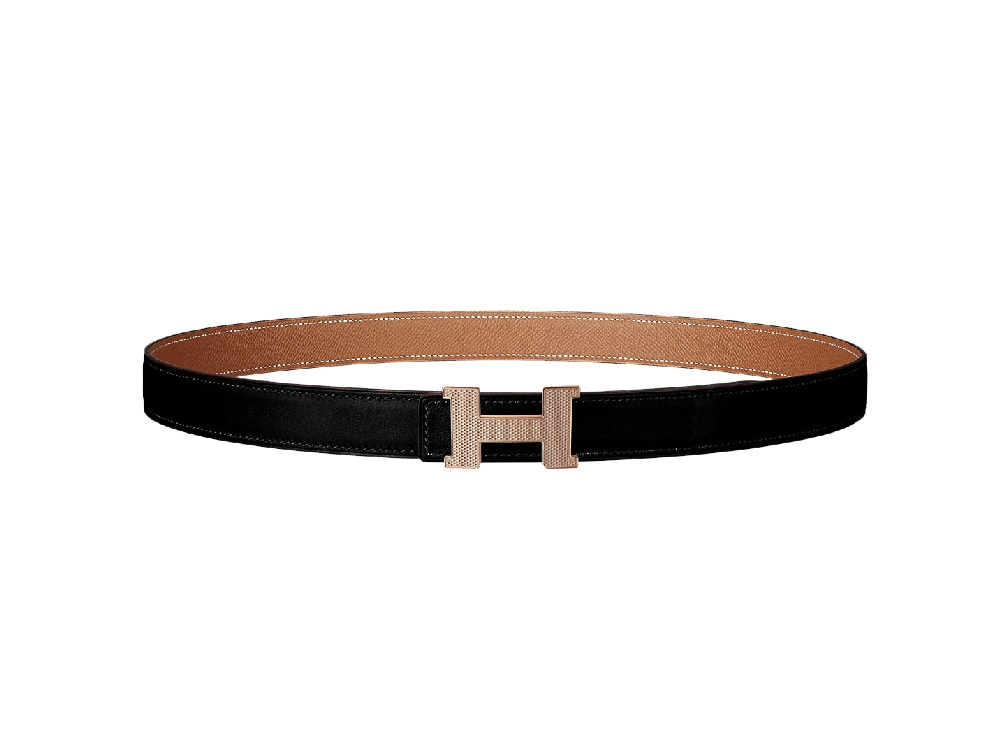 cintura-hermes-logo