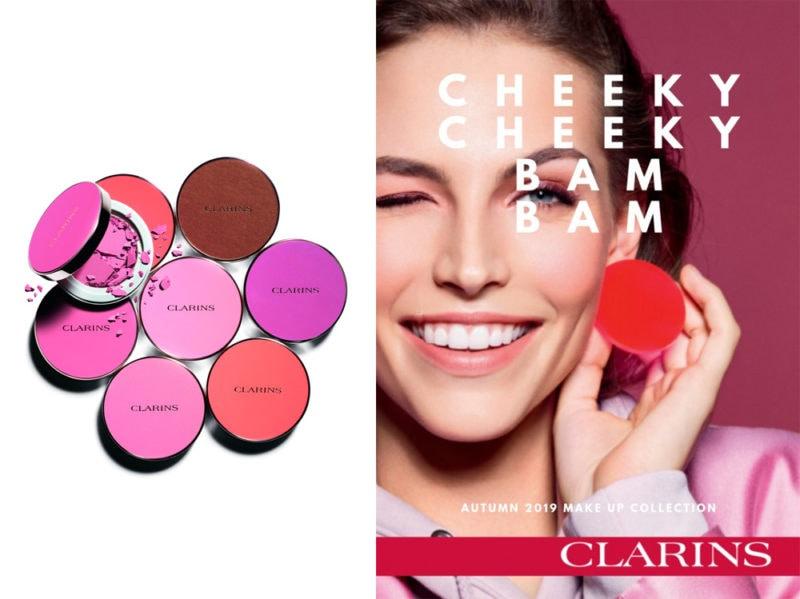 collezioni-make-up-autunno-inverno-2019-2020-08_CLARINS