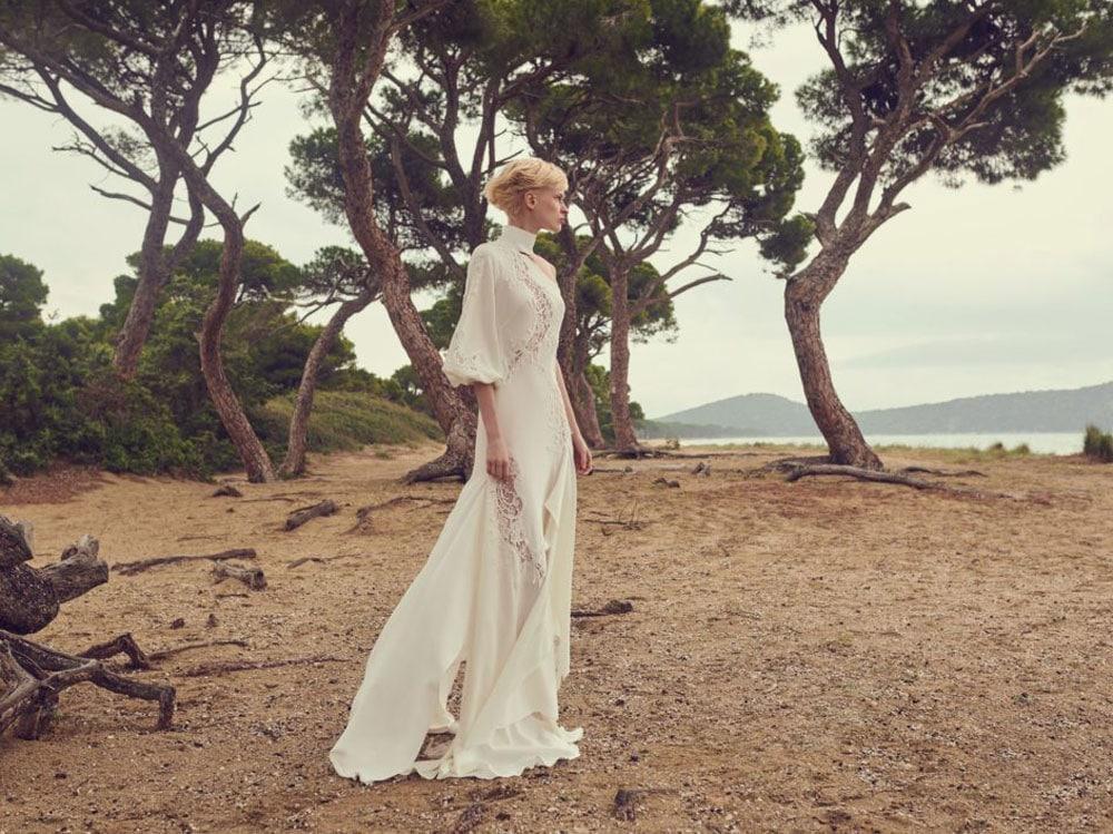 costarellos-bridal-spring-2020-20-1024×718
