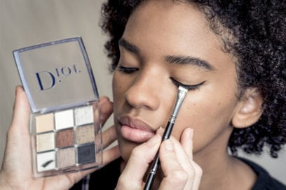 dior-beauty-look-sfiltata-primavera-estate-2020-make-up-01
