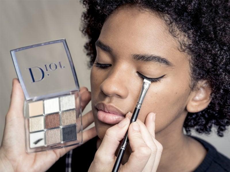 dior-beauty-look-sfiltata-primavera-estate-2020-make-up-01
