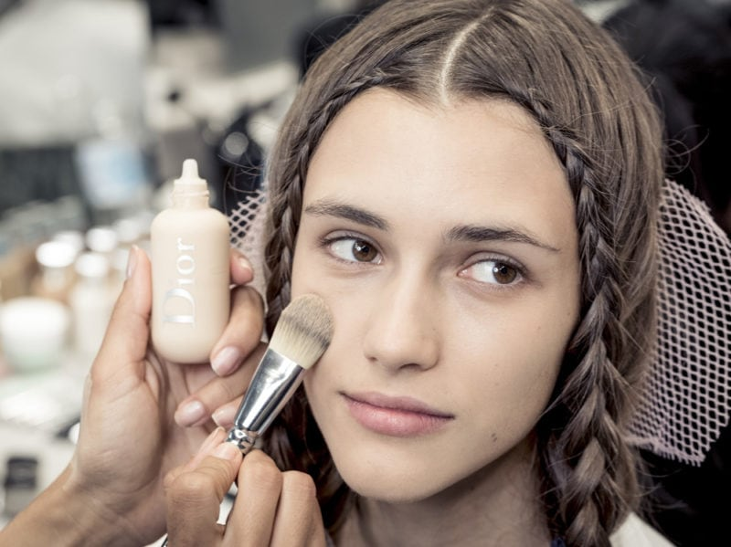 dior-beauty-look-sfiltata-primavera-estate-2020-make-up-02