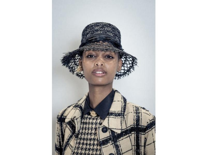 dior-beauty-look-sfiltata-primavera-estate-2020-make-up-03