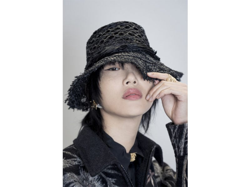 dior-beauty-look-sfiltata-primavera-estate-2020-make-up-04