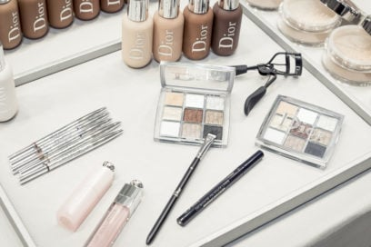 dior-beauty-look-sfiltata-primavera-estate-2020-make-up-05