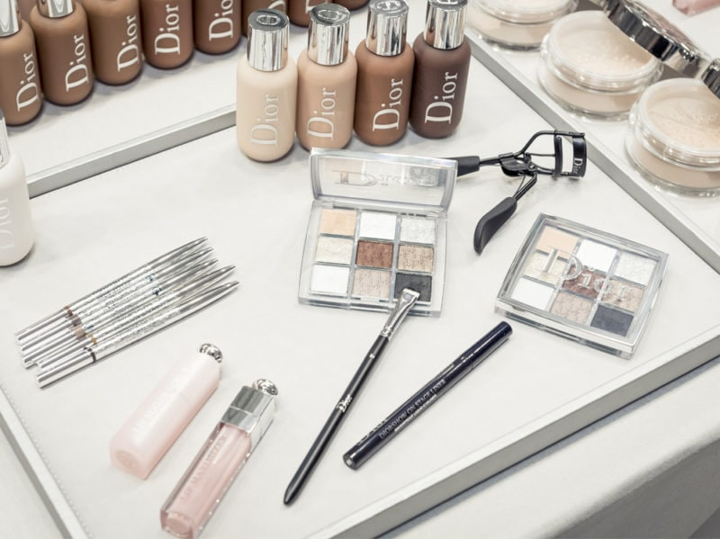 dior-beauty-look-sfiltata-primavera-estate-2020-make-up-05