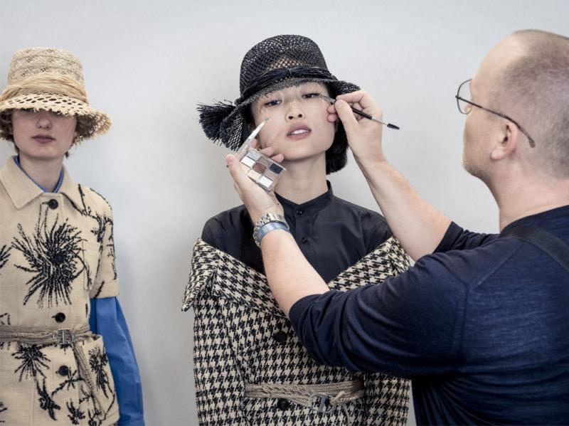 dior-beauty-look-sfiltata-primavera-estate-2020-make-up-06