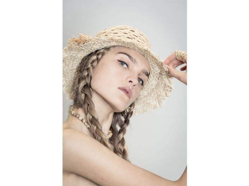 dior-beauty-look-sfiltata-primavera-estate-2020-make-up-07
