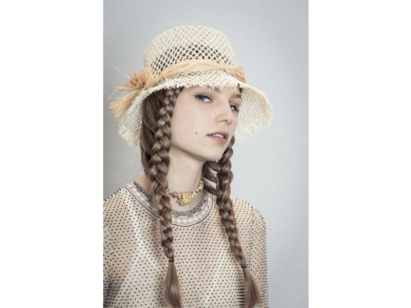 dior-beauty-look-sfiltata-primavera-estate-2020-make-up-08