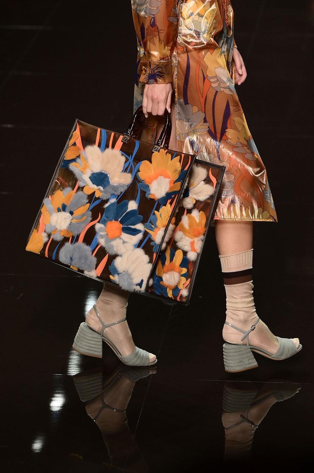 fendi-fiori-borsa