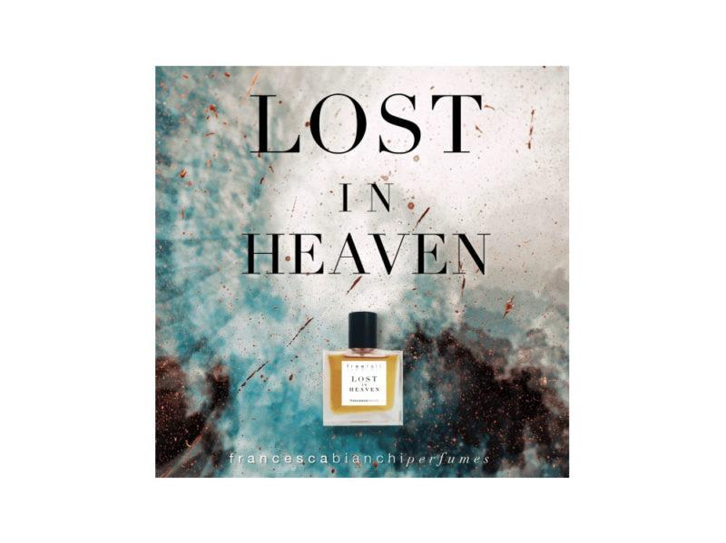 francesca-bianchi-lost-in-heaven