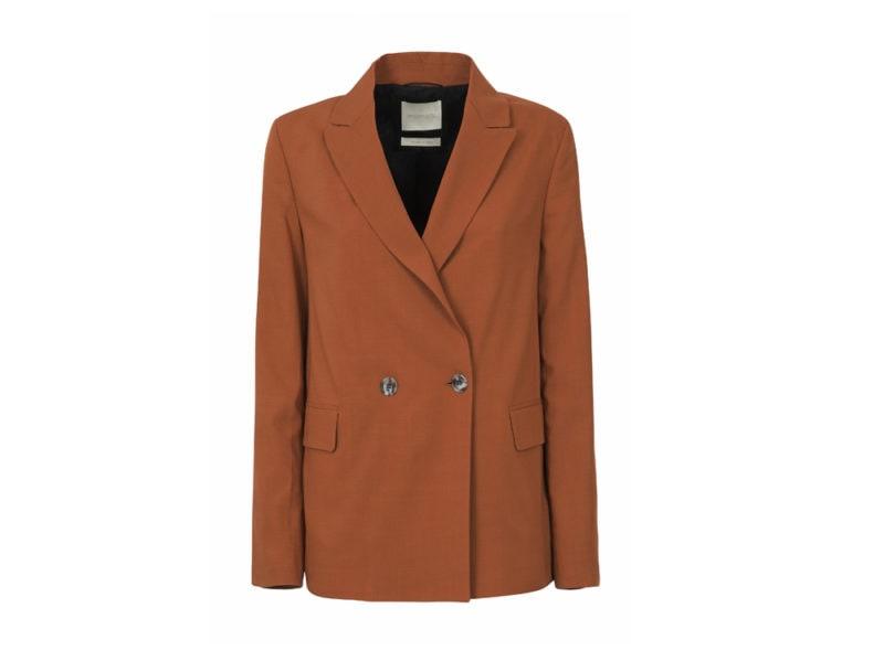 giacca-in-fresco-di-lana-Momonì
