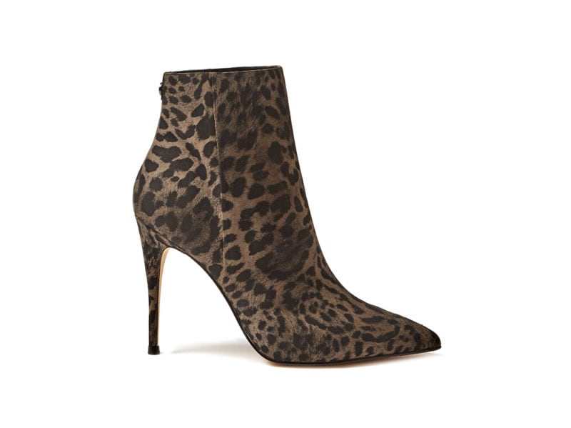 guess-tronchetto-olanes-stampa-animalier