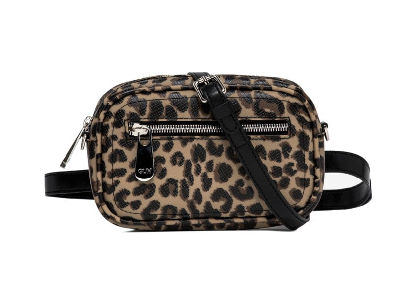 gum-design-marsupio-in-pvc-con-fantasia-leopardata-